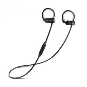 Auricolare Wireless Bluetooth 4.1 Sportivi