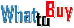 e-Recensioni